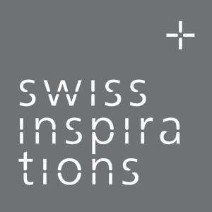 Swiss Inspirations